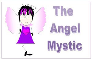 Angel Mystic