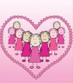 love_002