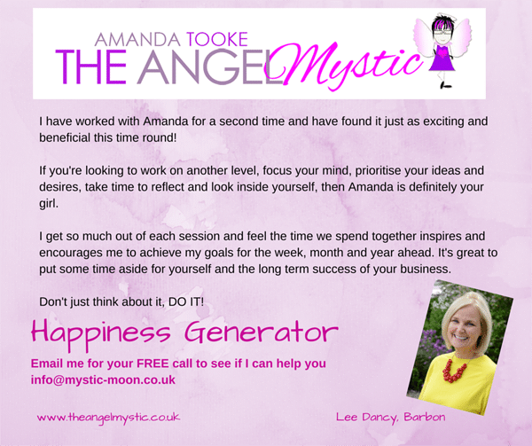 angel-mystic-testimonial-lee