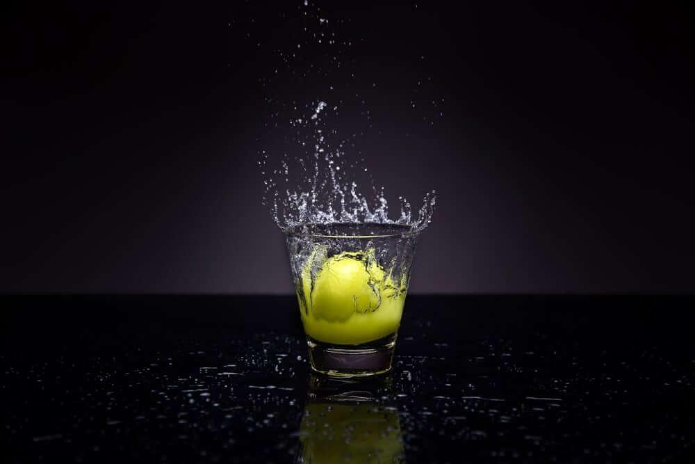 Easy Peasy Lemon Squeezy Manifesting